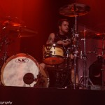All Time Low Olympia Theatre