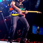 Brad Paisley - Country to Country - Dublin