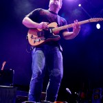 Chris Young - Country to Country - Dublin