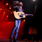 Dierks Bentley - Country To Country - Dublin