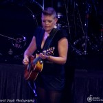 Dixie Chicks - Country To Country - Dublin