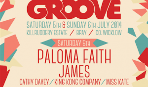 groove-2014-lineup-saturday