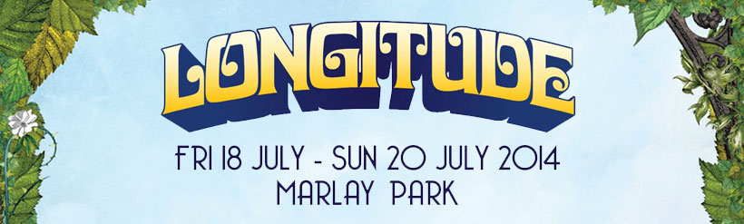 longitude-2014-stage-times