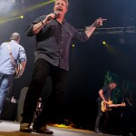 Rascal Flatts - Country to Country - Dublin