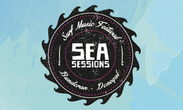 Sea Sessions 2015 day by day lineup
