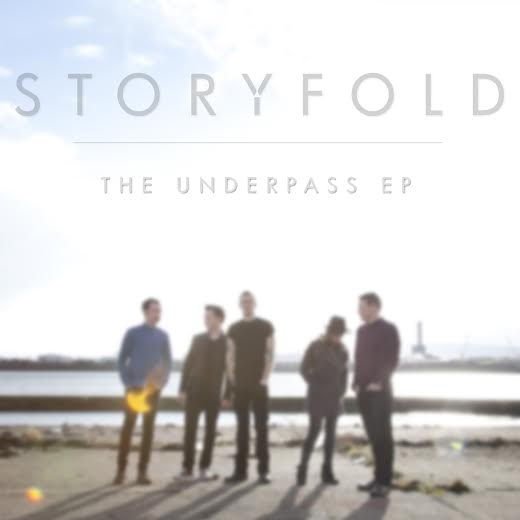 storyfold-the-underpass-ep