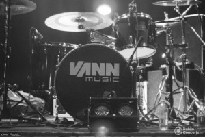 vann-music-button-factory-1