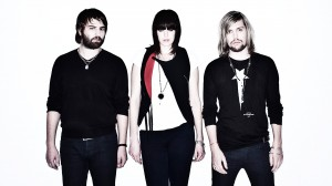 band-of-skulls-academy-dublin-october-2014