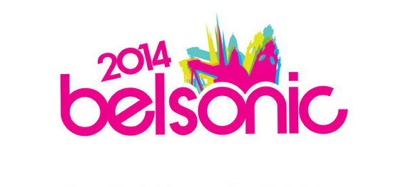 belsonic-2014-lineup