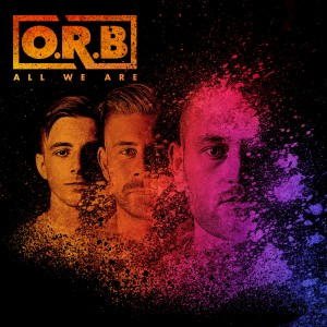 orb-all-we-are-album