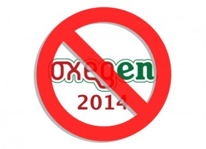 oxegen-2014-cancelled