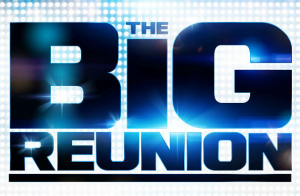 the-big-reunion