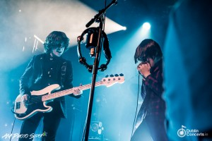 the-strypes-academy-10