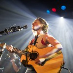 Wallis Bird - Academy Dublin - Photos