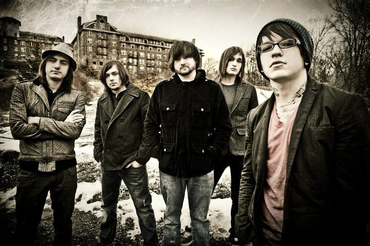 Framing Hanley Interview