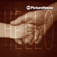 picture-house-hello