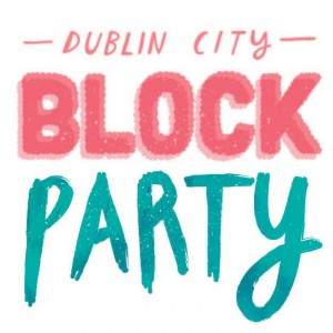 dublin-city-block-party-august