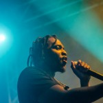 pusha-t-button-factory-review-photos