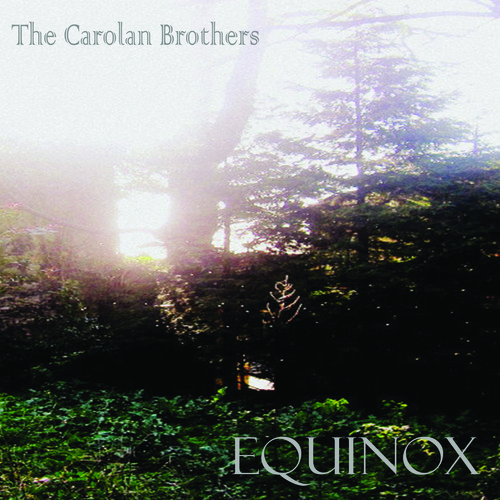 the-carolan-brother-equinox-review