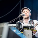 I'm Your Vinyl Iveagh Gardens Photos