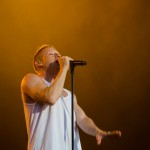 Macklemore, Marlay Park, Dublin - Review, Photos