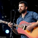 Mick Flannery at RHK, Dublin