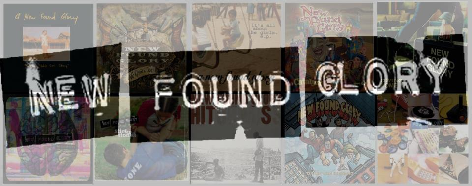new-found-glory-academy-dublin