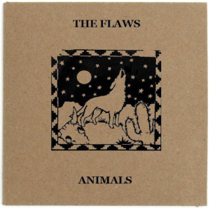 the-flaws-animals