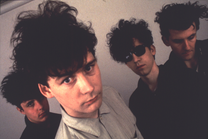 the-jesus-mary-chain-vicar-street-31-july