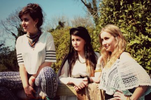 Wyvern Lingo - 'The Widow Knows' - EP Review