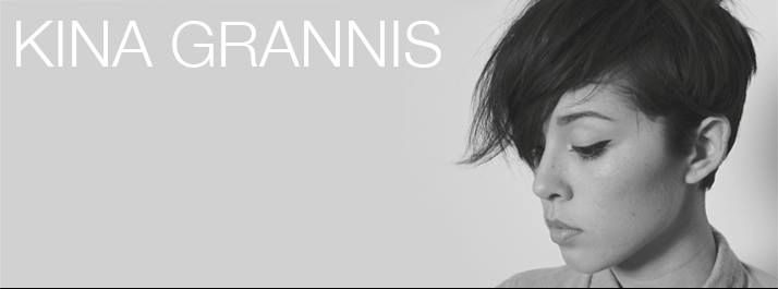 Kina Grannis Whelans Free Tickets