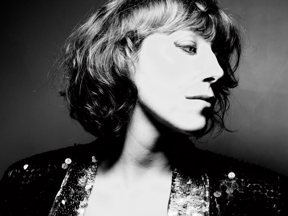 Martha Wainwright Whelan's Review