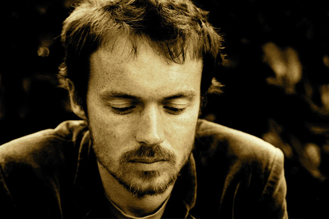 Damien Rice Iveagh Gardens and Live At The Marquee July 2015