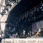 Hozier, Rudmental, George Ezra join Guinness Amplify