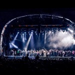 Electric Picnic 2014 Day Two - Photos