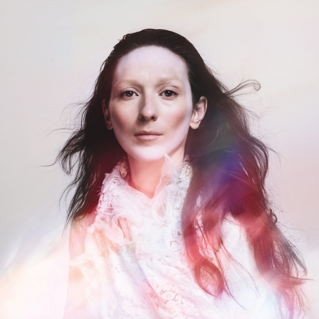 My Brightest Diamond at The Workman's Club - Review