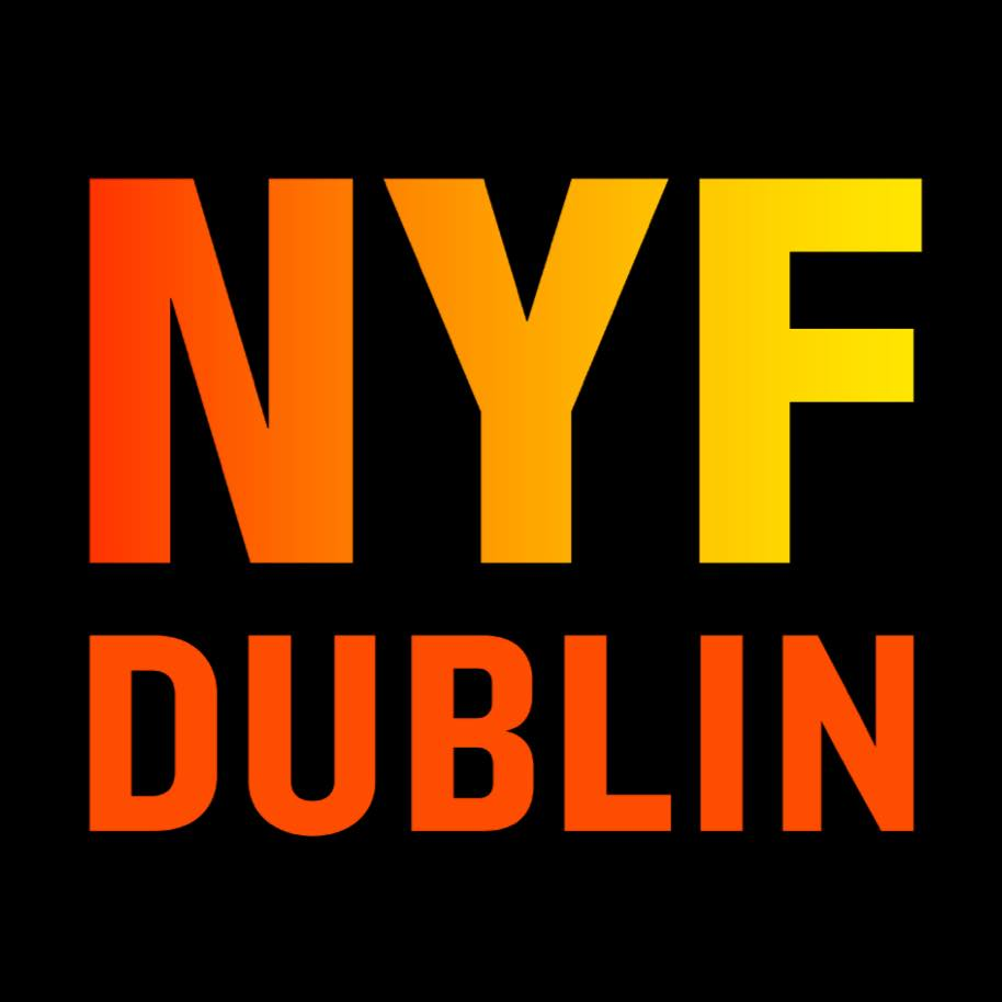 New Year's Eve 2015 Dublin Kodaline James Vincent McMorrow