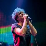 Paolo Nutini Marlay Park Review