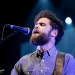 Passenger, 3Arena, Dublin - Review & Photos