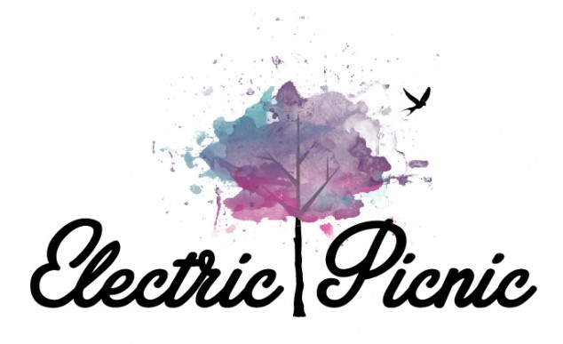 Electric Picnic 2016 Lineup