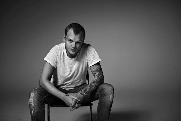 avicii death - photo #37