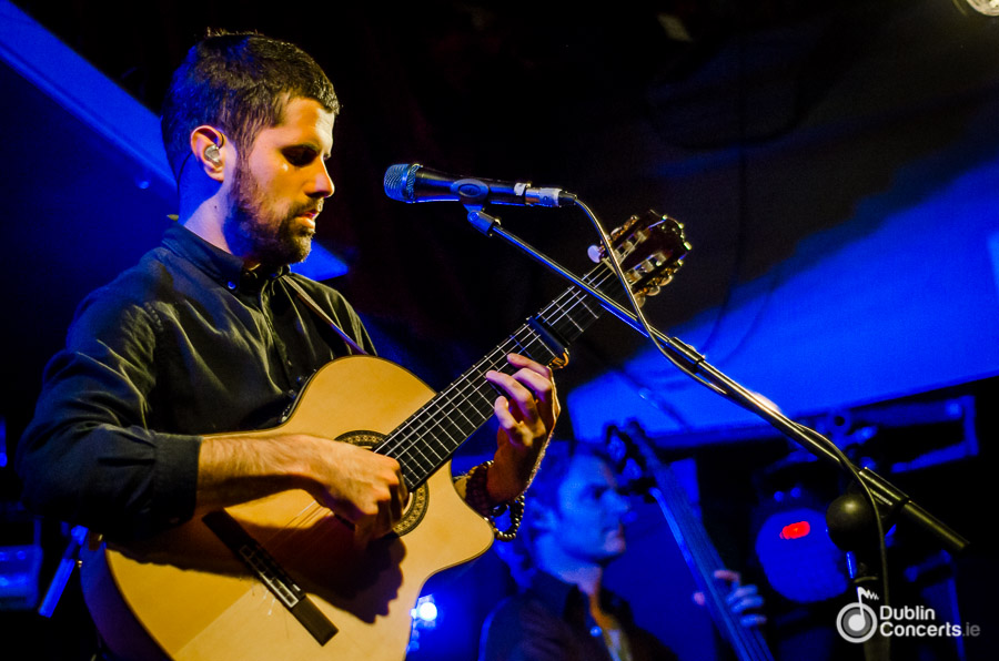 Nick Mulvey Whelan's Photos