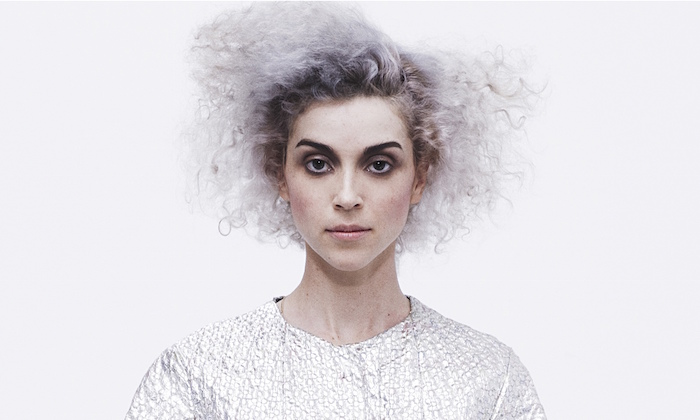 St Vincent Iveagh Gardens 10 July 2015