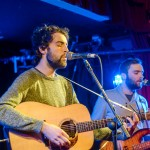 Orchid Collective Whelans Review