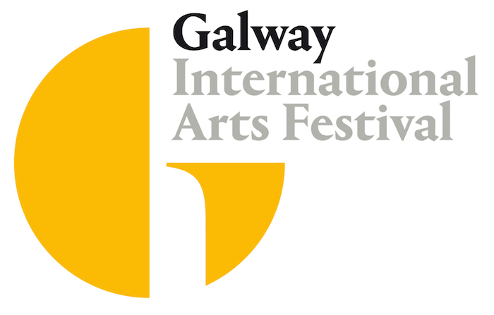 Galway International Arts Festival 2015 Lineup