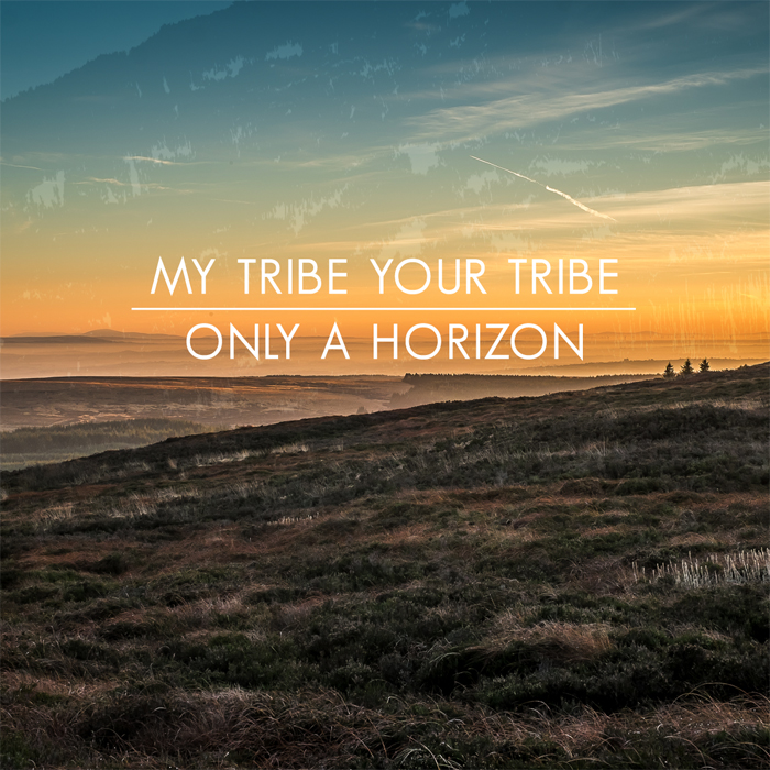 My tribe Your Tribe Video