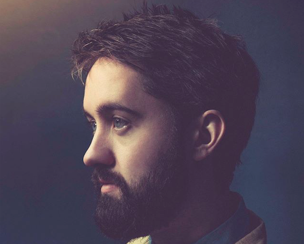 Villagers Olympia Theatre 20 May 2015