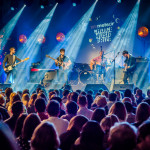 Meteor Choice Music Prize