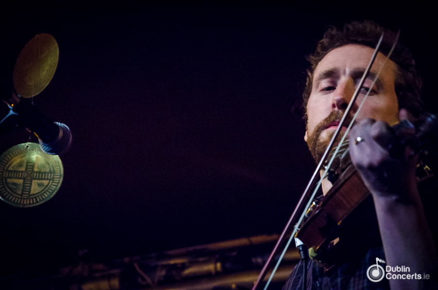 colm-mac-con-iomaire-at-whelans-photos/