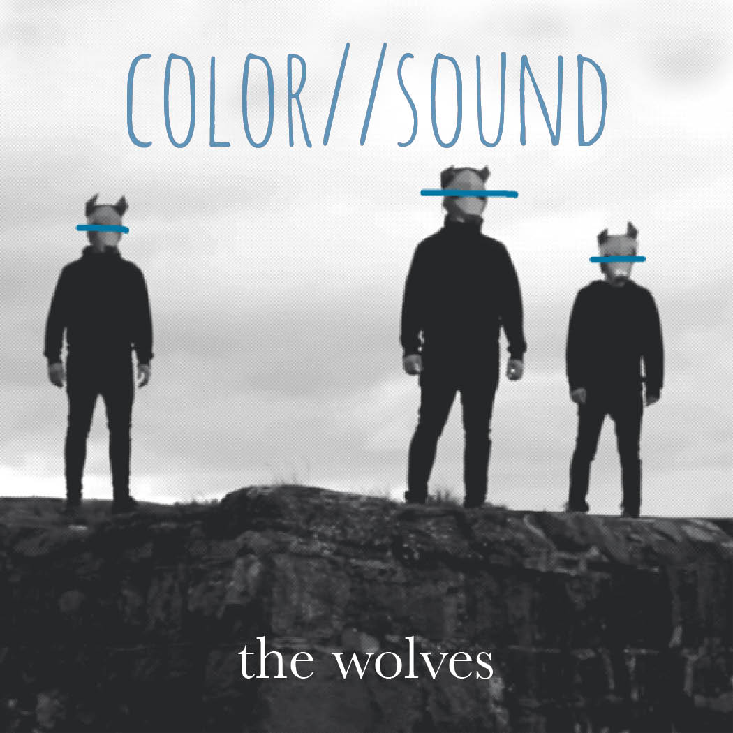 Color//Sound 'The Wolves' Premiere